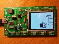 Electronics Projects, Circuits & Tutorials   monoclecat.de on